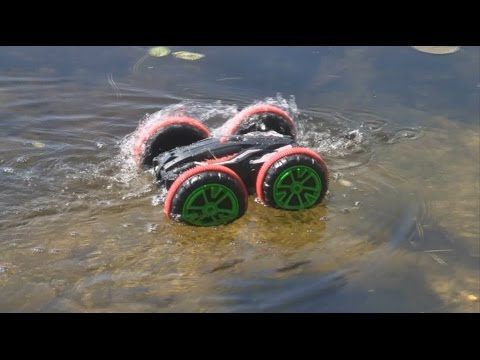 crazy-amphibious-rc-stunt-car-by-metakoo---product-review