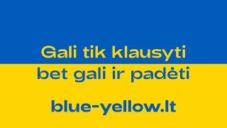Justinas Jarutis & Jessica Shy - Tu Palauk (Official Music Video)