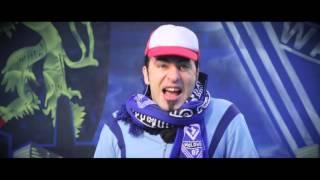 Das Wort zum Fussball zur Partie gegen den Bahlinger SC