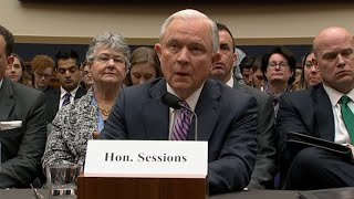 2017-11-14-19-11.Sessions-Questioned-About-Investigating-Clinton