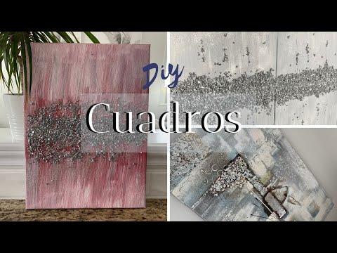 Como Hacer CUADRO TALLADO De MADERA Paso A Paso - Luis Lovonиз YouTube · Длительность: 32 мин9 с