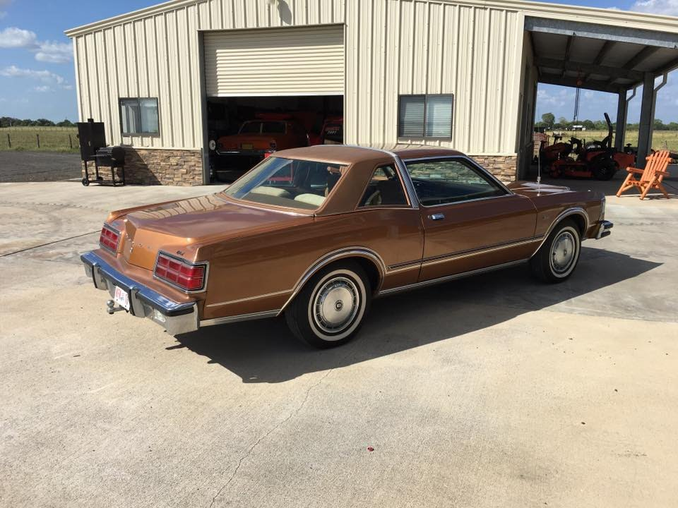 1978 Dodge Diplomat Boattail for sale - YouTube