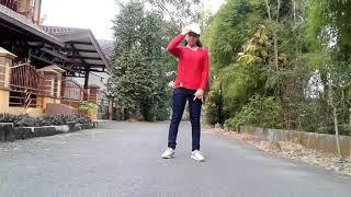 Download Video Eta terangkanlah cover dance(ranz and niana dance) MP3 3GP MP4