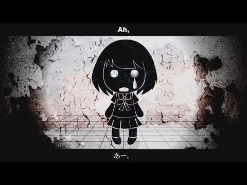 【Kamui Gakupo】Mind Brand【VOCALOID4カバー】+VSQx
