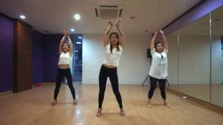 Download Video Prince Royce - Darte un Beso | Styling Choreography by Natalie MP3 3GP MP4