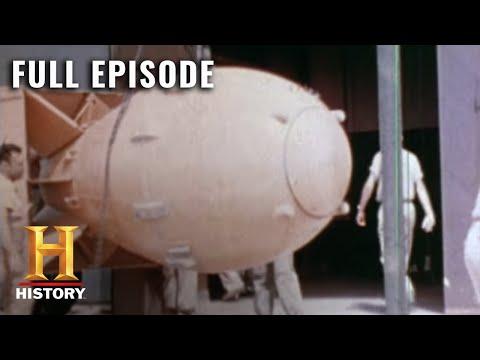 Modern Marvels: The Manhattan Project - Full Episode (S9, E21) | History