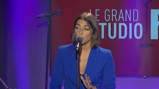 Смотреть клип Léa Paci - À Nos Folies