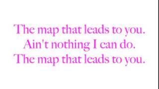 Копия видео Maps Maroon 5 Lyrics(, 2015-02-27T16:51:13.000Z)