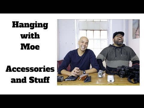 hanging-with-moe-accessories-and-stuff
