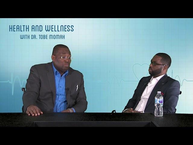 HEALTH WELLNESS 200203