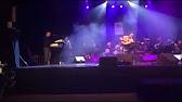 Kamel harrachi hommage karim tizouiar agraw youtube 824 altavistaventures Images