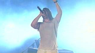 Andrew W.K. - We Want Fun, Live In Taiwan (HD)