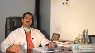 The user friendly dental software explained by Dr. Joseph Edward