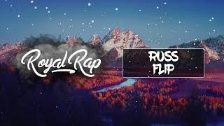 Russ - Flip