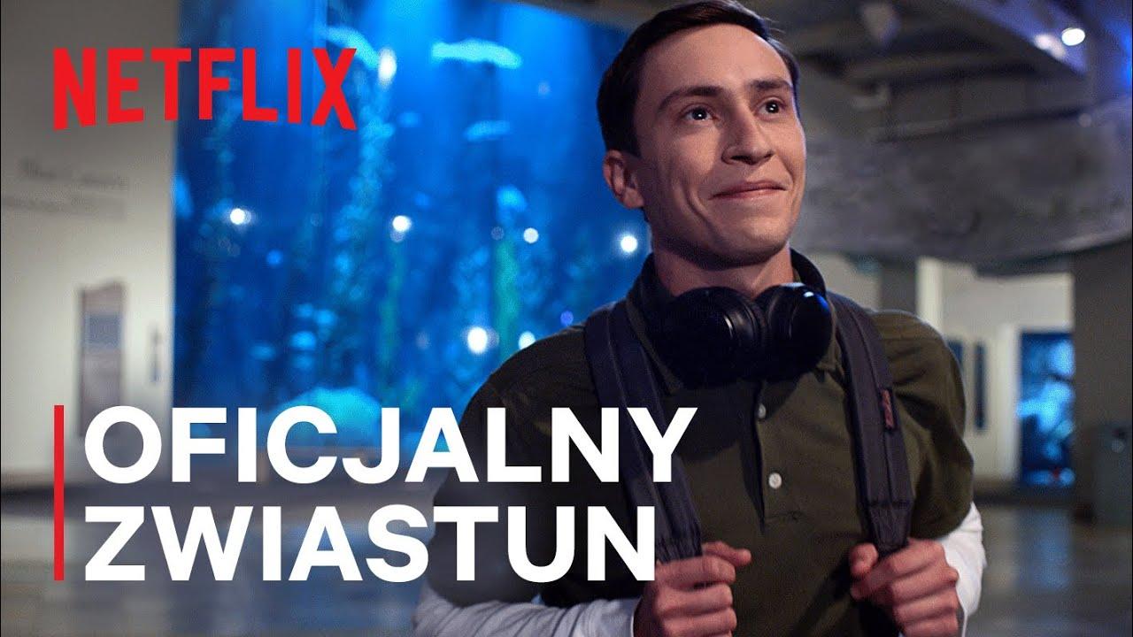 Atypowy: sezon 4 | Oficjalny zwiastun | Netflix