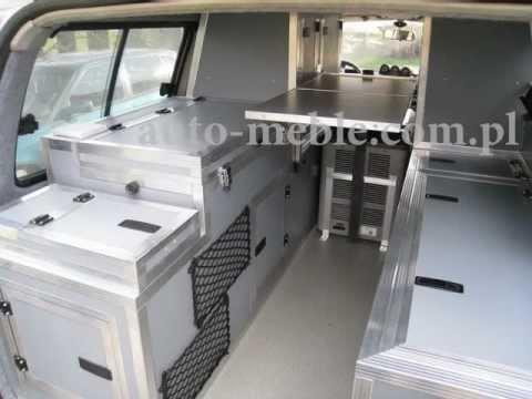 Toyota Land Cruiser  SAFARI  EXPEDITION  YouTube