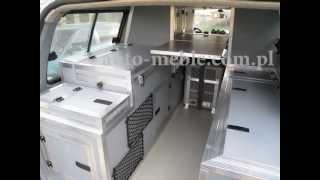 "Toyota Land Cruiser "" SAFARI "" EXPEDITION"