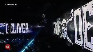 WWE NXT Stand & Deliver 8th April 2021 Highlight WWE NXT Takeover Stand & Deliver 08-04-2021 Thumb