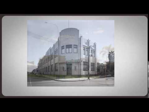 08 Tobacco Factory