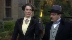 Beliebte Videos – Agatha Christie's Poirot