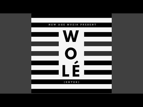 Wole (Enter)