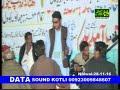 Download Dola Nika Jo Hai | Mukhtar Vs Tanveer & Hafaz Shabir | Naiwal-P8-28-11-16 MP3 song and Music Video