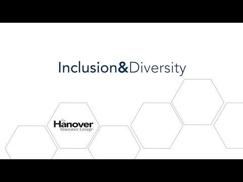 The Hanover Insurance Group Underwriter Reviews Glassdoor