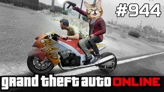 GTA 5 PC Online Po Polsku [#944] $2 MLN Motocykl NFS /z Bertbert