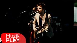Gambar cover Gökcan Sanlıman - Serseri Kalp (Official Video)