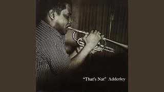 With Apologies to Oscar (feat. Jerome Richardson, Hank Jones, Wendell Marshall & Kenny Clarke)...