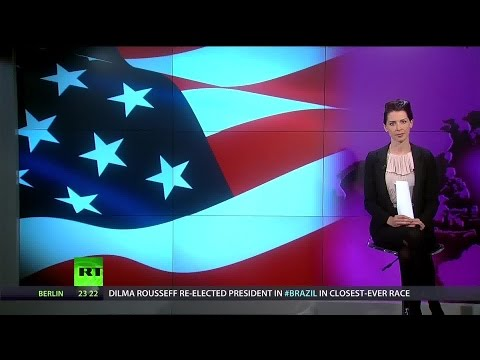 How America Recruited, Protected and Pay Nazis to This Day | Brainwash Update