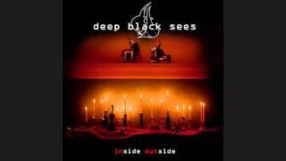 Deep Black Sees - Wind Of Pain