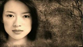 Yanni- For all Seasons By Claudia Lins