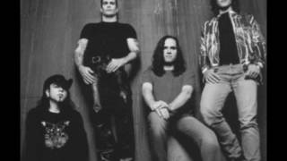 Watch Rollins Band Crazy Lover video