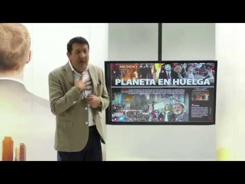 Por que Emprender Carlos Eduardo Castellanos   Puro Emprendimiento