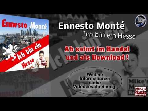 Top Tracks - Ennesto Monté