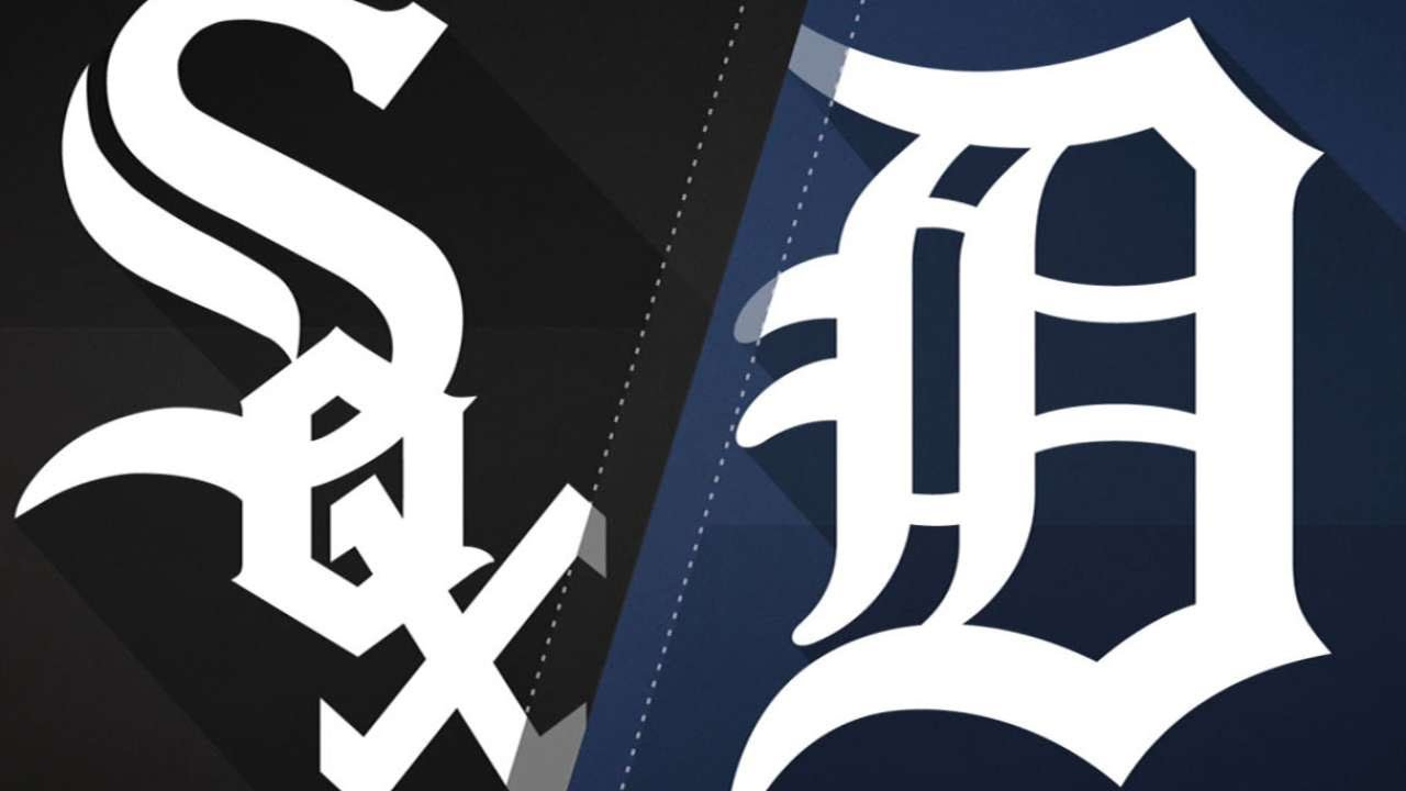 anderson-s-2-homers-lifts-white-sox-to-win-5-26-18