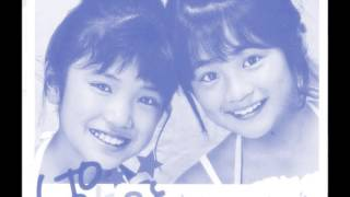 Paretto - Sekai wa Bokura wo Matteiru Gakincho ~Return Kids~ 2006 P...