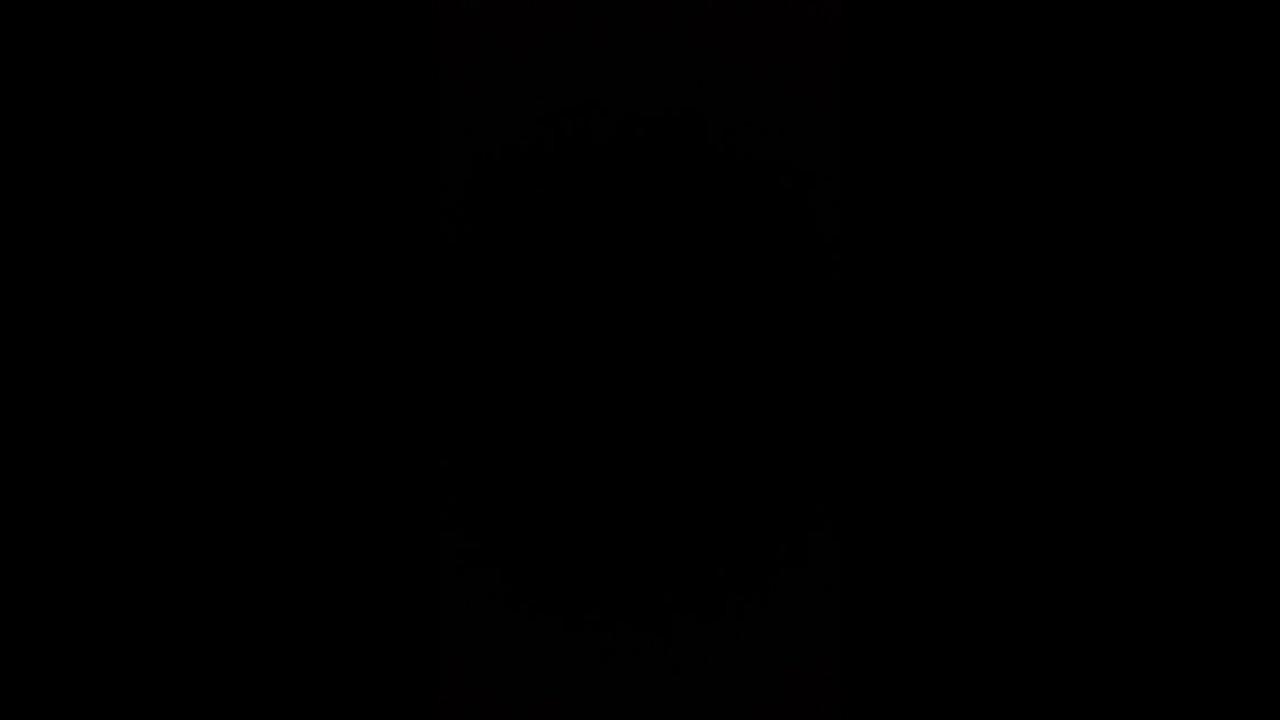 D12 - FIGHT MUSIC #HOLZKOPFARMY #MK2ACTION #BAUM #HOLZKOPFARMY #GERTHUNDERLORD #IRABBIX