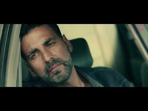 Tenu Itna Me Pyar Kara song WhatsApp status 30 sec