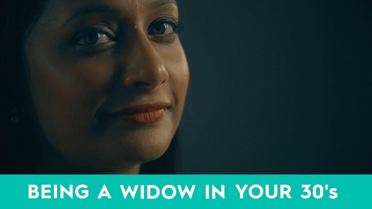 Chapel club widows dating