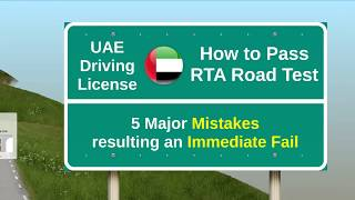 If you are struggling or planning to get a UAE driving license This...