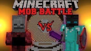 walker-king-vs-liche-minecraft-mob-battles-arena-battle
