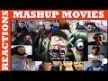 Overlord III Episode 7 Live Reactions Mashup Movies