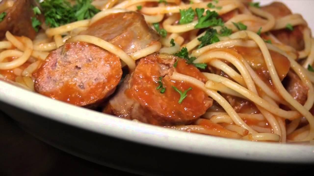 Dolce Vita Italian Restaurant In Fairfax Va