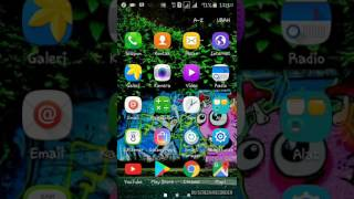 Gambar cover Cara download apk picsay pro gratis di uc browser