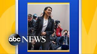 Kourtney Kardashian meets with lawmakers to talk clean cosmetics