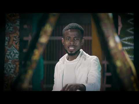 SYNO - MONEY FIT ME (official video) - YouTube