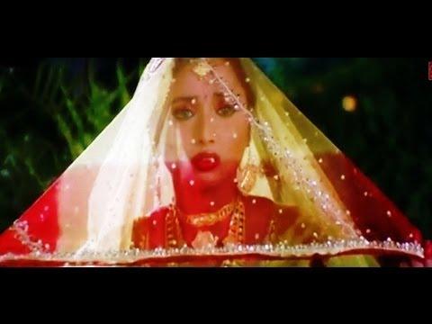 Karamuva Ta [ Bhojpuri Video Song ] Chhotki Dulhin - Rani Chatterji