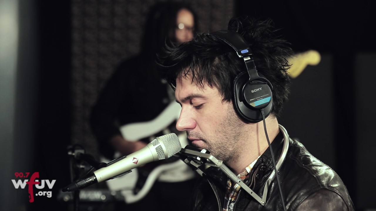 conor-oberst-gossamer-thin-live-at-wfuv-wfuv-public-radio